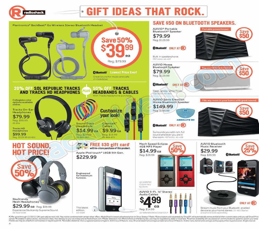 RadioShack-Black-Friday-2013-p5