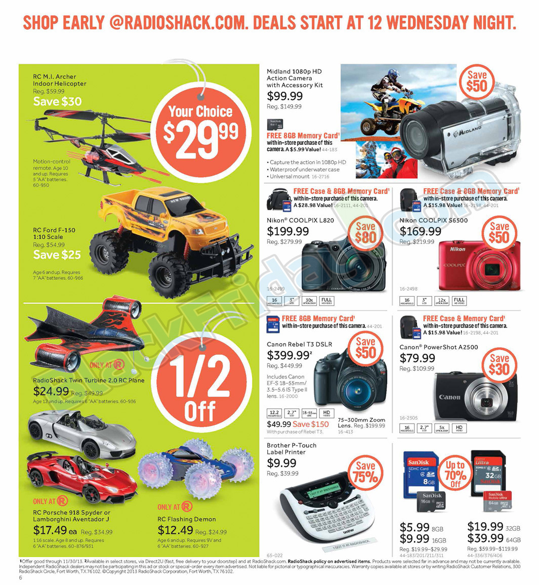RadioShack-Black-Friday-2013-p6