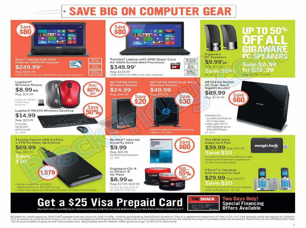 RadioShack-Black-Friday-2013-p7