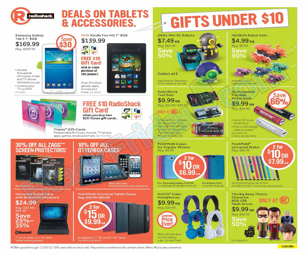 RadioShack-Black-Friday-2013-p8