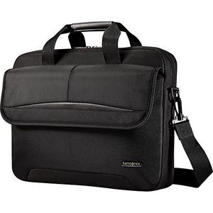 Samsonite-laptop-briefcase