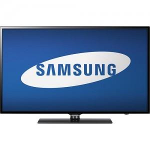 Samsung-65-inch-HDTV