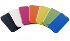 Samsung-FLIP-COVER_7-colors