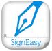 Sign-Easy-App
