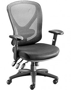 Staples_CARDER_mesh-task-chair