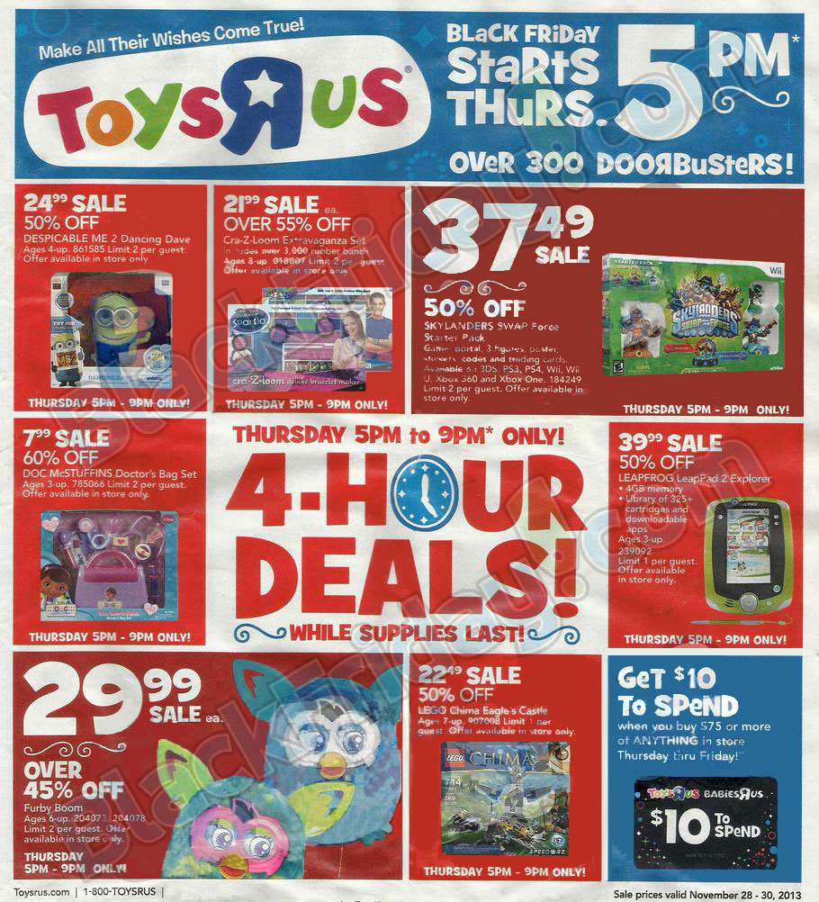 Toys-r-us-Black-Friday-Ad-p1