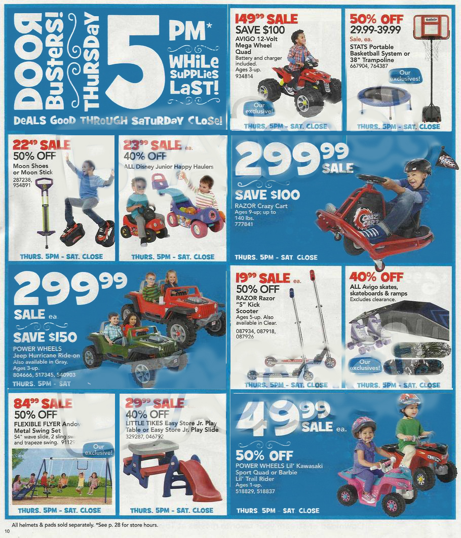 Toys-r-us-Black-Friday-Ad-p10