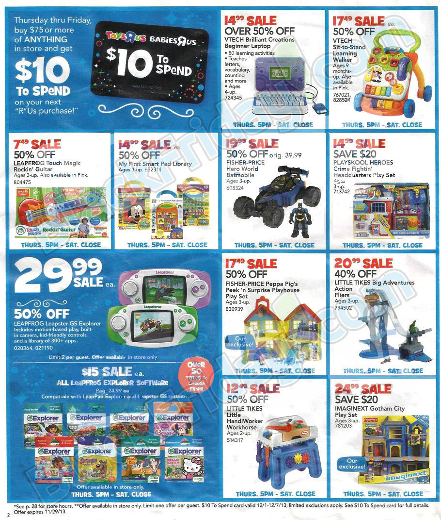 Toys-r-us-Black-Friday-Ad-p2