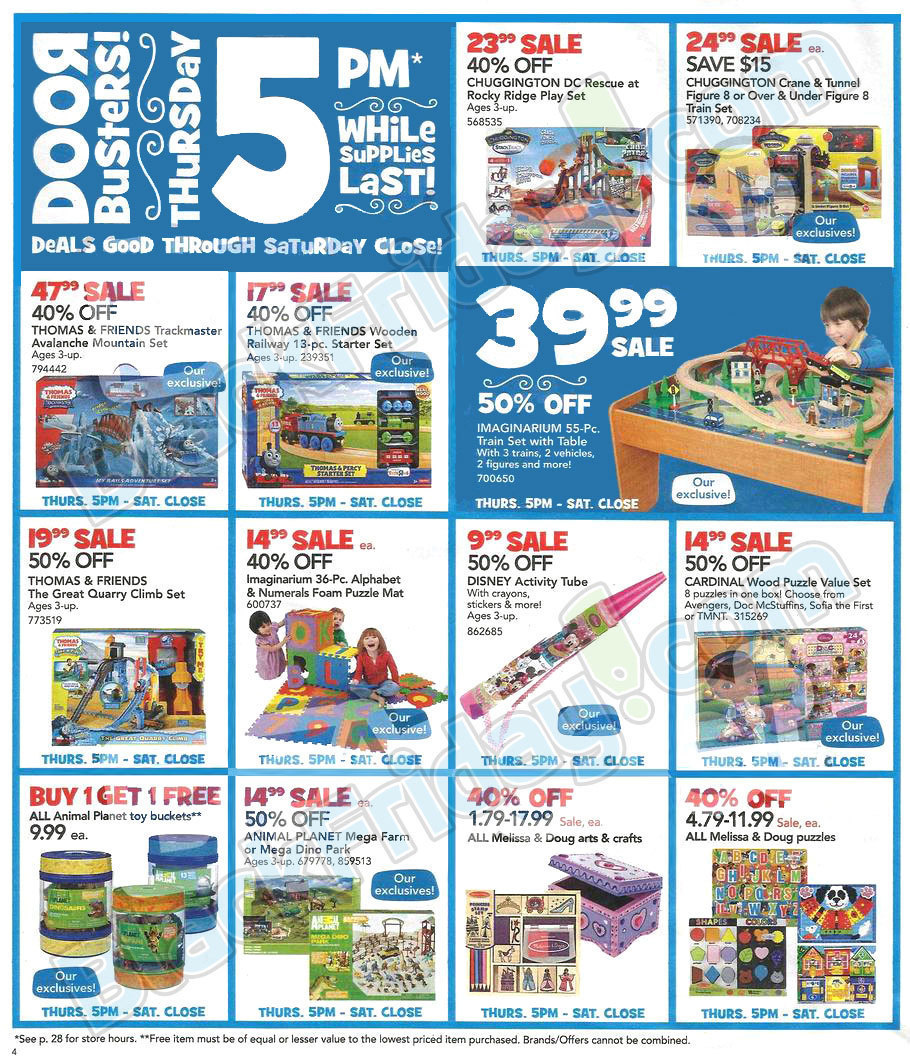 Toys-r-us-Black-Friday-Ad-p4