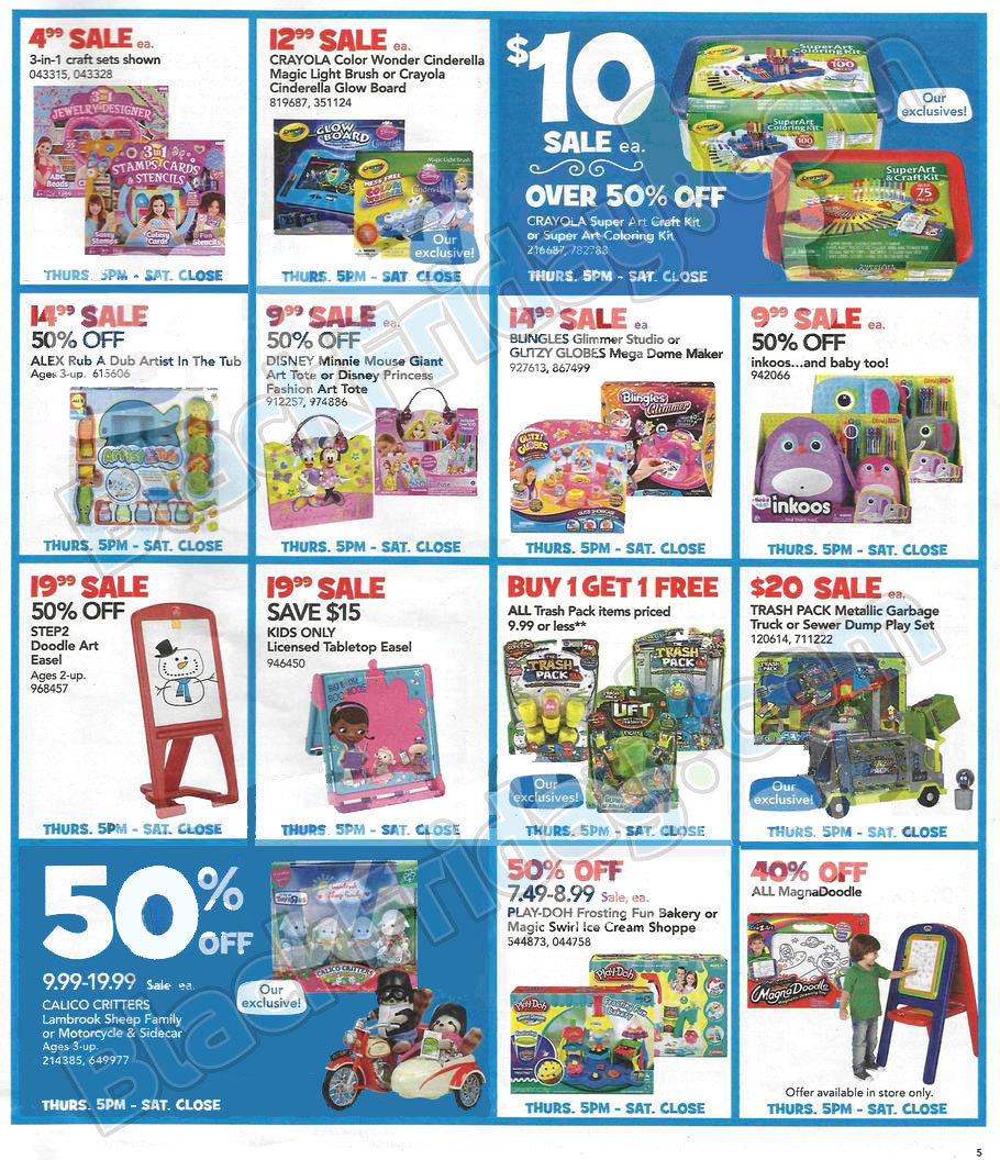 Toys-r-us-Black-Friday-Ad-p5