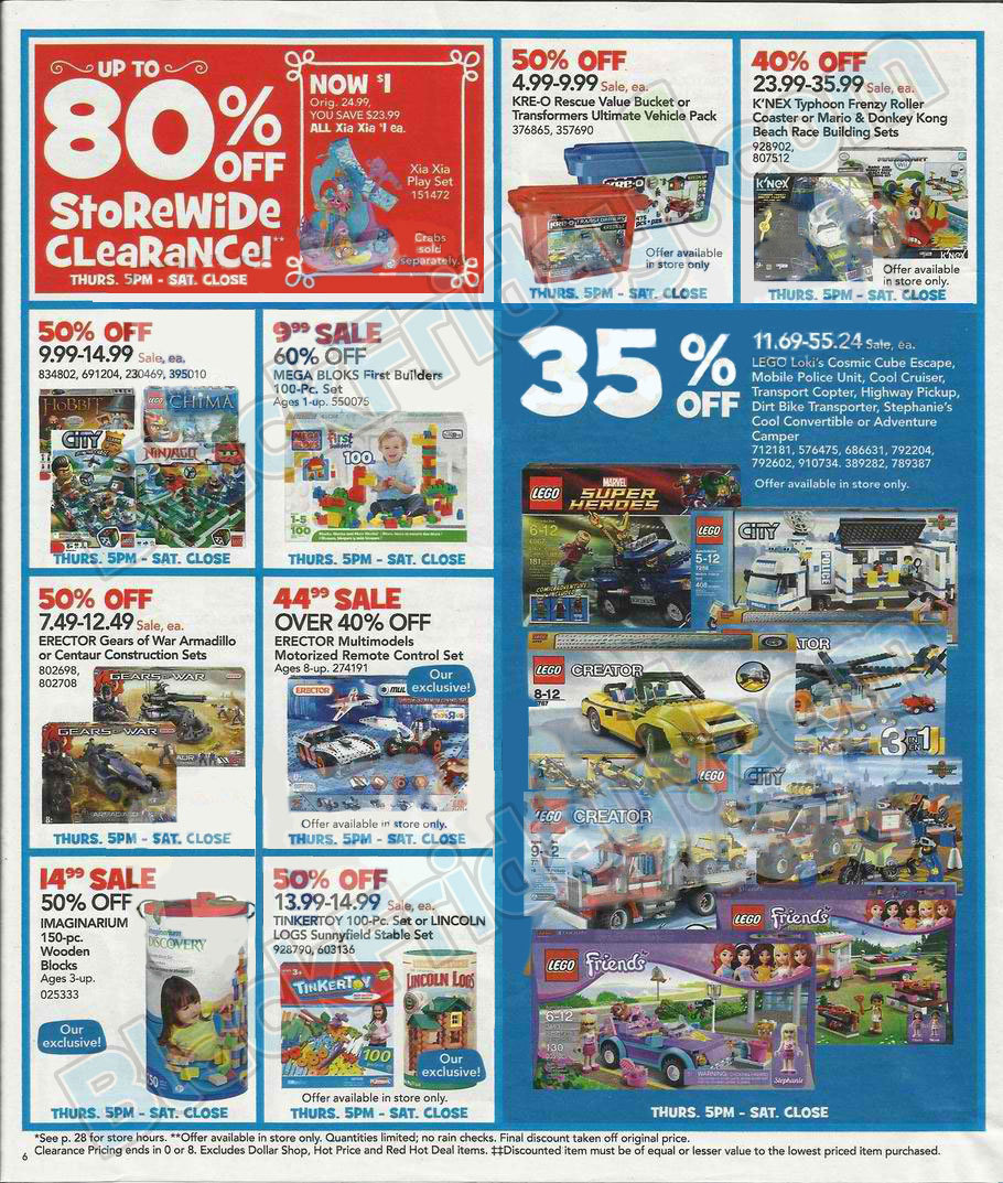 Toys-r-us-Black-Friday-Ad-p6