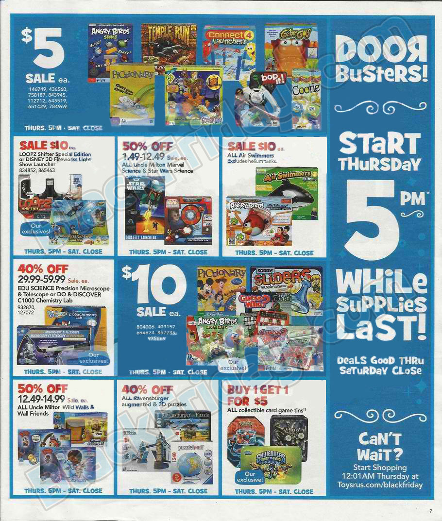 Toys-r-us-Black-Friday-Ad-p7