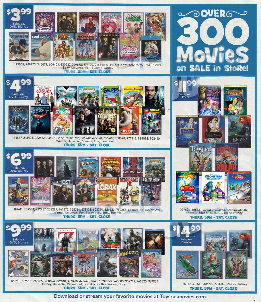 Toys-r-us-Black-Friday-Ad-p9