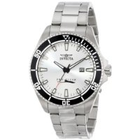 picture of Amazon 1 Day Invicta Pro Diver Watch Sale