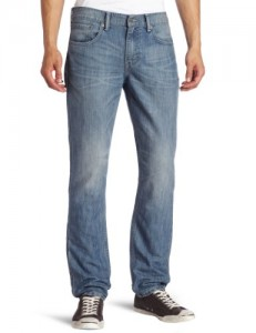 picture of Amazon Levi's Jeans Sale