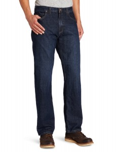 Amazon Men's Jeans from $13 – Levi's, Dickies