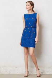 picture of Anthropologie Extra 20% Off Sale Dresses
