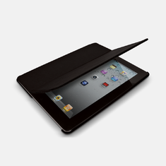 picture of AT&T iPad 2,3,4 Eco Leather Case Sale
