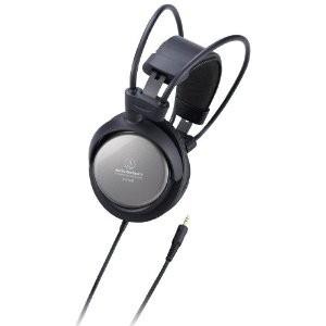 picture of Audio-Technica ATH-T400 Headphone Sale