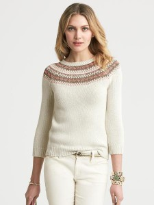 picture of Banana Republic Extra 40% Off Plus Extra 20%