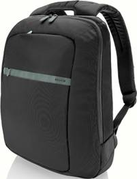picture of Belkin Larchmont 15.6
