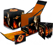 picture of Best Buy 1 Day Sale - Hunger Games Box Set