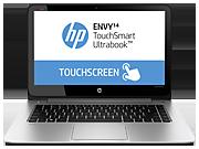 picture of Best HP ENVY Touchsmart 14t Laptop Deals & Coupons