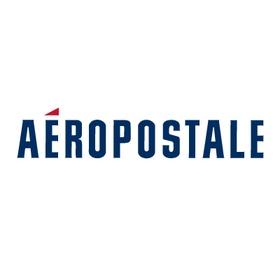 Black Friday 2013: Aeropostale Sale