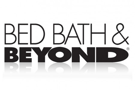Black Friday 2013: Bed, Bath and Beyond Deals
