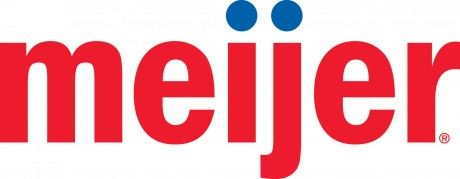 picture of Black Friday 2013: Meijer Thanksgiving and Black Friday Sale Live!