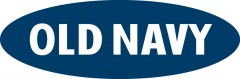 Black Friday 2013: Old Navy Deals