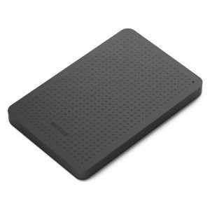 picture of Buffalo MiniStation 500GB USB 3.0 Ext. HD Sale