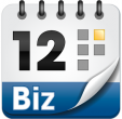 business-calendar-android-app