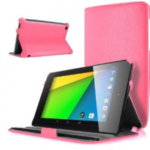 picture of Caseology Google Nexus 7 Gen2 Case with Stand Sale