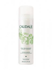 picture of Caudalie Extra 20% Off Sitewide