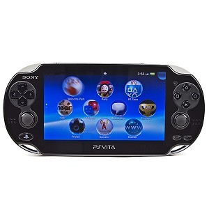 picture of Cowboom Preowned Portable Gaming 1-Day Flash Sale