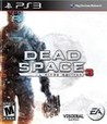 picture of Dead Space 3 for PS3 or Xbox 360 Sale