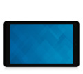 picture of Dell Outlet Venue 8 Pro 32GB Windows 8.1 Refurb Tablet Sale