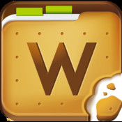 picture of Free WireShare: Share files iOS App Today Only
