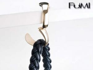 picture of Bracelet PurseHook 50% Off