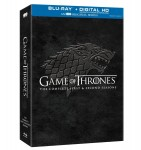 game-of-thrones_1-and-2_blu-ray