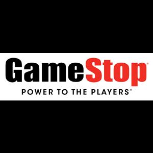 gamestop-logo