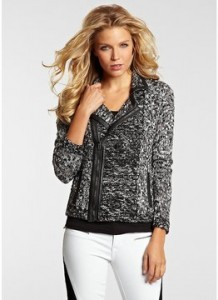 picture of Guess Extra 40% Off Sitewide