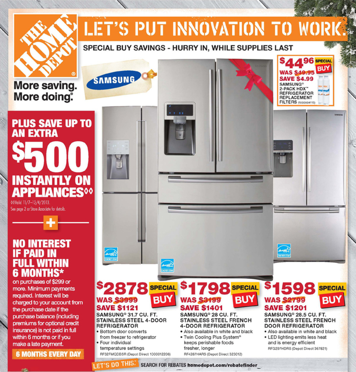 home-depot-black-friday-preview-2013-1