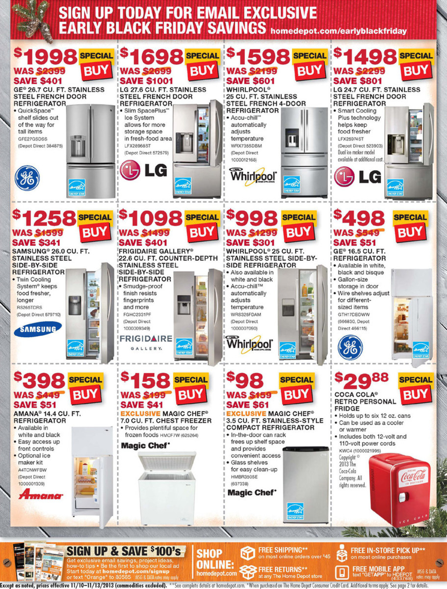 home-depot-black-friday-preview-2013-2