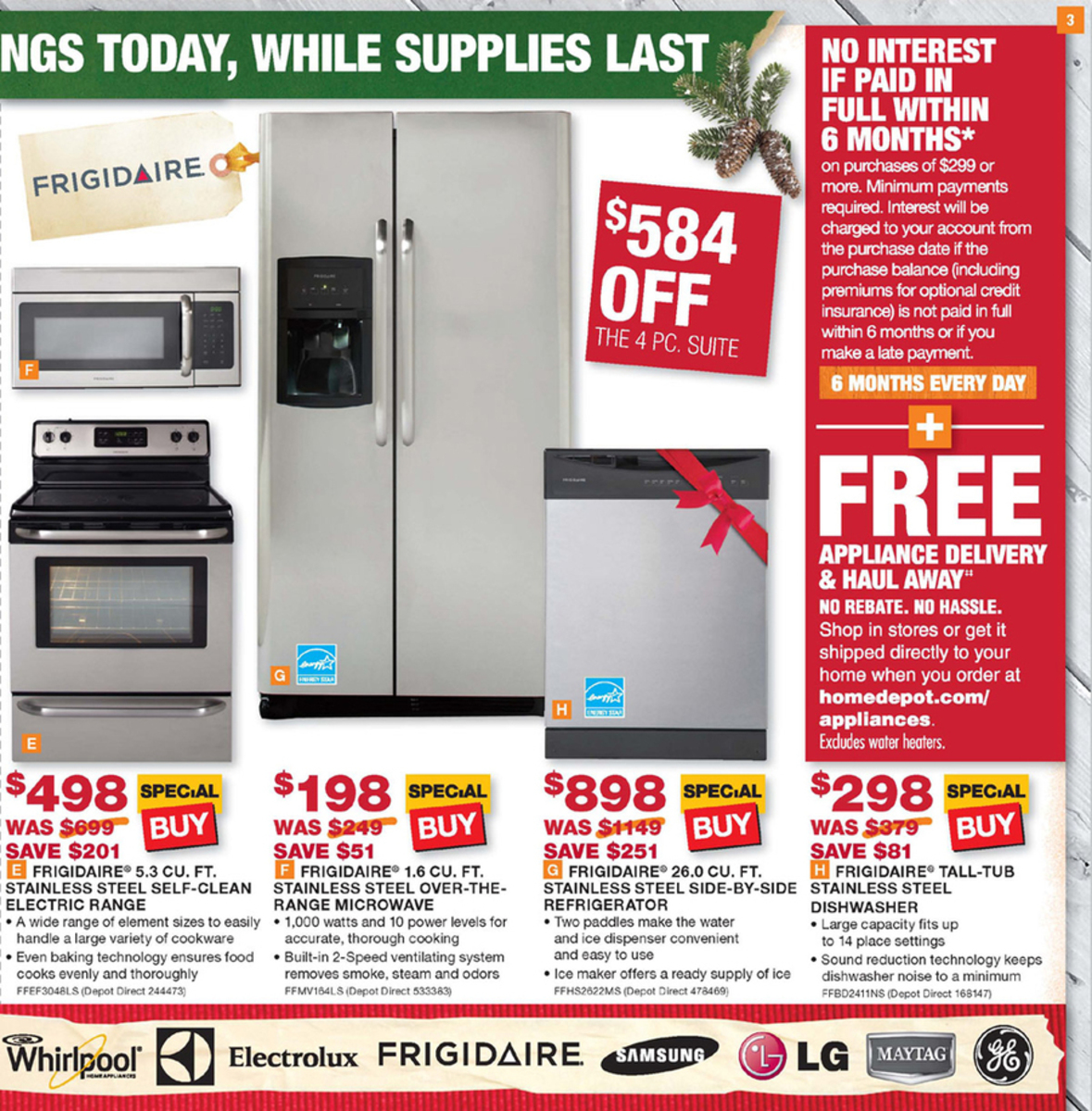home-depot-black-friday-preview-2013-4