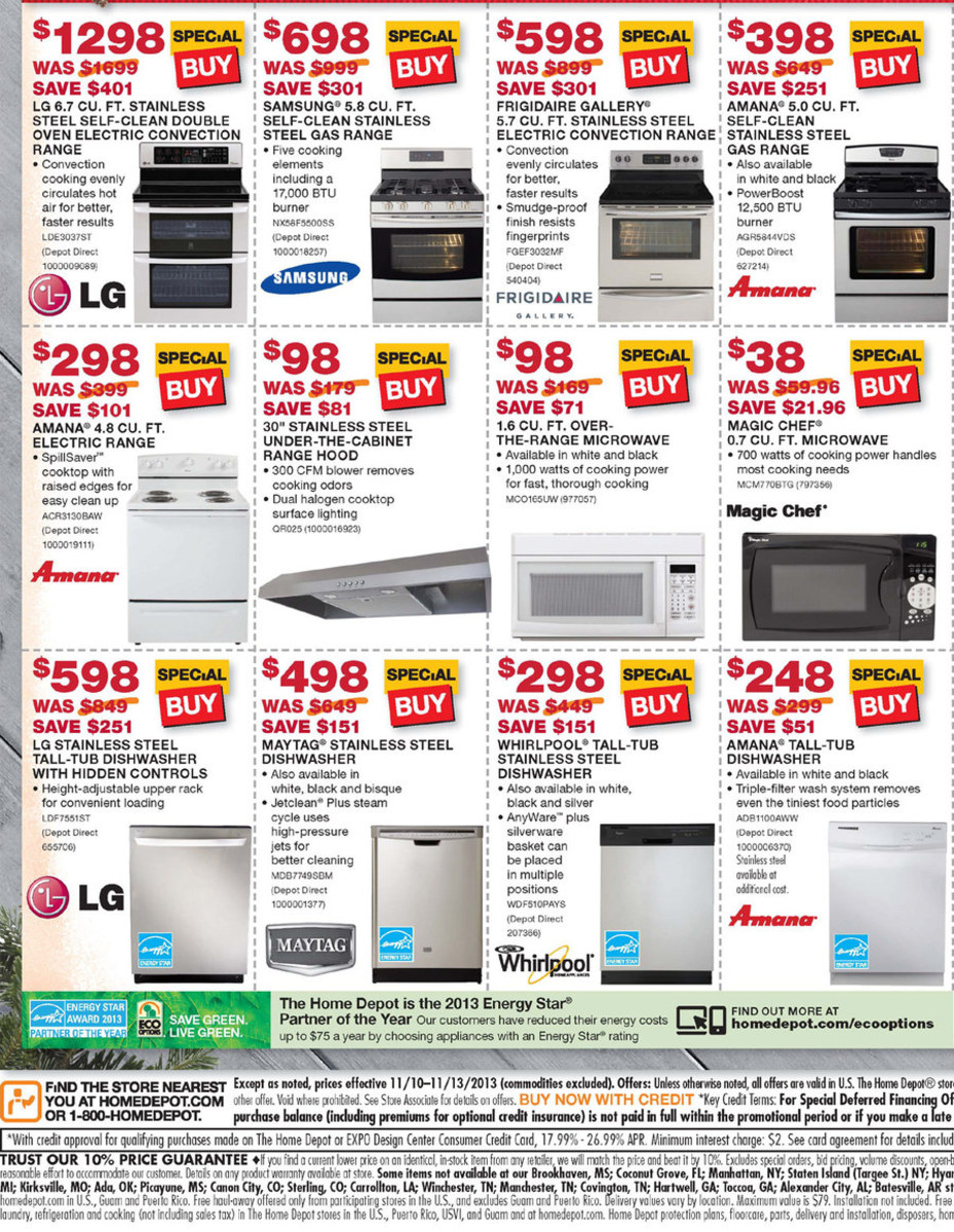 home-depot-black-friday-preview-2013-5