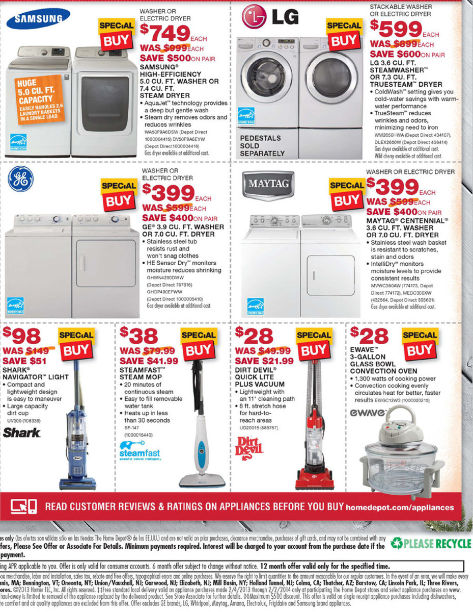 home-depot-black-friday-preview-2013-6