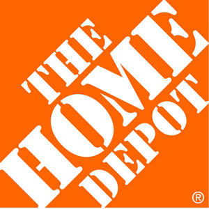 picture of Live: Cyber 2018: Home Depot Best Deals - Still Active
