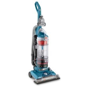 picture of Hoover WindTunnel Max Vacuum 1-Day Sale